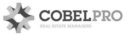 Cobel-Pro-grayscale